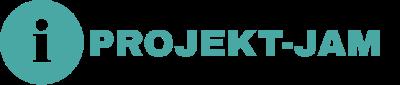 projekt-jam.de